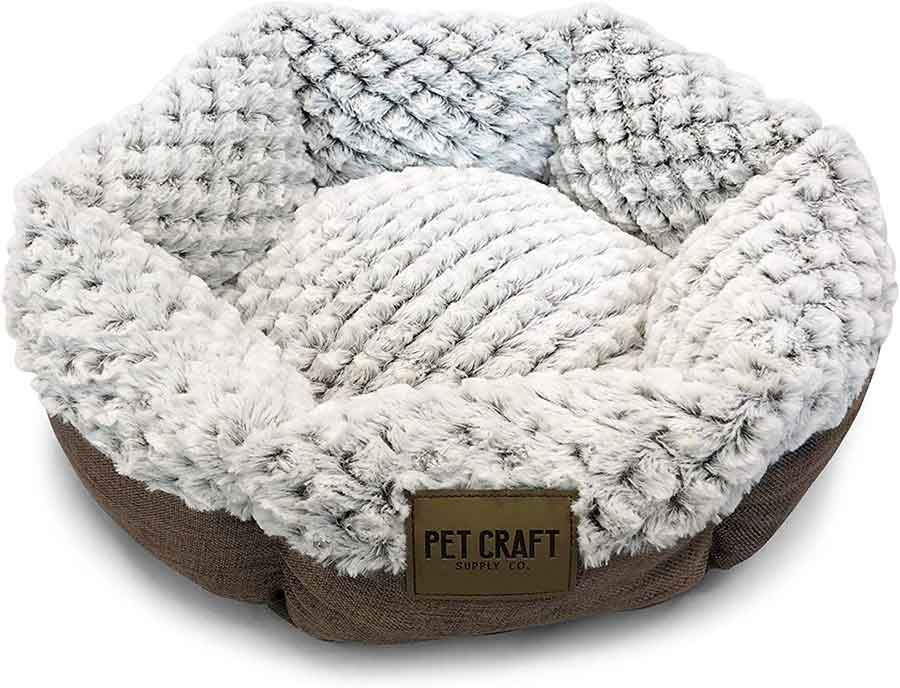 Pet Craft Supply Co 8810